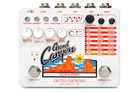 Electro-Harmonix Grand Canyon Delay/Looper Effects Pedal
