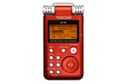 TASCAM GT-R1 Guitar | Bass Digital Recorder