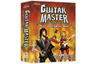 eMedia Guitar Master Instructional Lessons Software