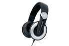 Sennheiser HD205-II Circumaural Closed Headphones