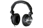 Ultrasone HFI580 Studio Headphones