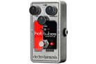 Electro-Harmonix Hot Tubes Nano Overdrive Effects Pedal