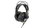 Vu HPC-8000 Closed Back Studio Headphones