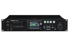 TASCAM HS-20 2CH Network Solid State Recorder