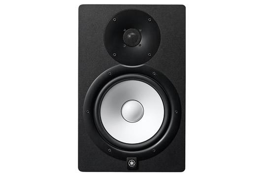 Yamaha hs8 active 8 inch studio monitor hr for Yamaha hs8 price