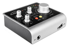 Audient ID4 1CH USB 2.0 Audio Interface