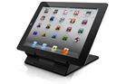 IK Multimedia iKlip STUDIO iPad - iPad 2 Desktop Stand