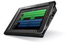 Alesis IO Dock II iPad iPad 2 Audio Interface