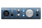 PreSonus AUDIOBOX iOne USB iPad Audio Interface