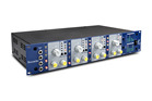 Focusrite ISA428MKII 4-Channel Microphone Preamp