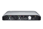 TASCAM iXR Mobile USB Audio Interface