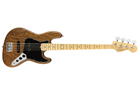 Fender American Pro Limited Edition Jazz Bass Guitar