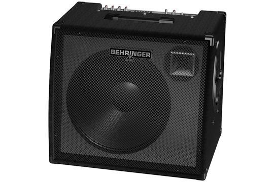 Keyboard Amp For Home Use : behringer k3000fx ultratone 300 watt keyboard amp hr ~ Vivirlamusica.com Haus und Dekorationen