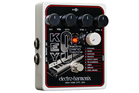 Electro-Harmonix KEY9 Electric Piano Machine Effects Pedal