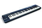 M-Audio Keystation 61 II 61-Key MIDI Keyboard