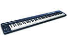 M-Audio Keystation 88 II 88-Key MIDI Keyboard