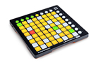Novation Launchpad Mini USB MIDI Controller