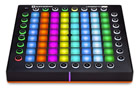 Novation Launchpad PRO 64-Pad Ableton Live USB MIDI Controller