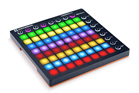 Novation Launchpad S MK2 Ableton Live Controller