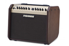 Fishman Loudbox Mini 60W Acoustic Guitar Amplifier