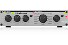 TC Electronic M100 Desktop Multi-Effects Processor