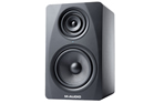 M-Audio M3-8 3-Way Active Studio Monitor