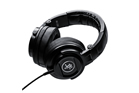 Mackie MC250 Closed-Back Headphones