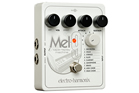 Electro-Harmonix MEL9 Tape Replay Machine Effects Pedal