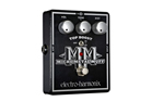 Electro-Harmonix Micro Metal Muff Metal Distortion Effects Pedal