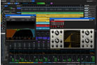 Acoustica Mixcraft PRO STUDIO 8 Multitrack Recording Software