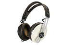 Sennheiser MOMENTUM Wireless Bluetooth Over-Ear Headphones IVORY