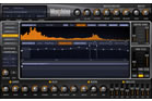 Image-Line Morphine Additive Synthesizer FL Studio Plugin