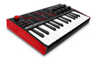 Akai MPK MINI MKII 25-Key USB MIDI Keyboard