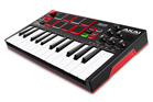 Akai MPK Mini PLAY 128-Sound Keyboard