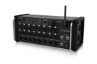 Midas MR18 18-Input Digital Mixer for iPad