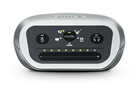 Shure MVi MOTIV Series Digital Audio Interface