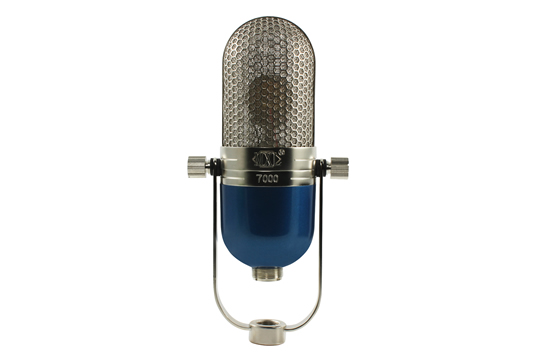 MXL 7000 Large Diaphragm Condenser Microphone