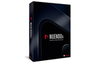 Steinberg Nuendo 7 Recording Software