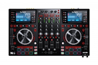 Numark NV-II 4-Channel DJ Controller with Serato
