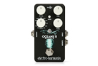 Electro-Harmonix Oceans 11 Reverb Effects Pedal