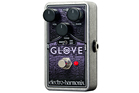 Electro-Harmonix OD Glove Overdrive Effects Pedal