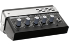 Mackie ONYX Blackjack USB Audio Interface