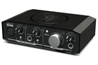Mackie Onyx Artist 1 2 2x2 USB Audio Interface
