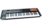 M-Audio Oxygen 49 MKIV 49-Key USB MIDI Keyboard