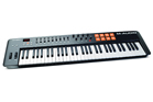 M-Audio Oxygen 61 MKIV 61-Key USB MIDI Keyboard