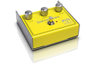 Palmer PEDIST Distortion Effects Pedal