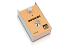 Palmer PEPBOOST Pocket Booster Guitar Effects Pedal