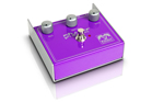 Palmer PEPHAS Phase Effects Pedal