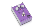 Palmer PEPPHAS Pocket Phaser Effects Pedal