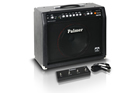 Palmer PFAT50 50W Tube Guitar Amplifier